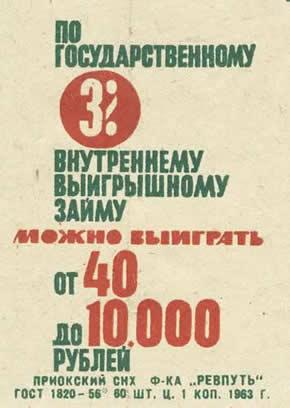 Phillumeny (Rótulos de caixa de fósforos)