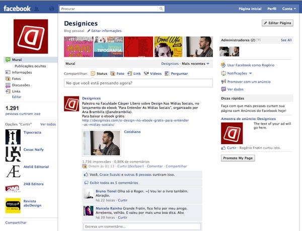 http://facebook.com/designices
