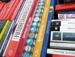 Livros de design